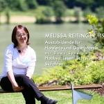 Melissa Reitinger