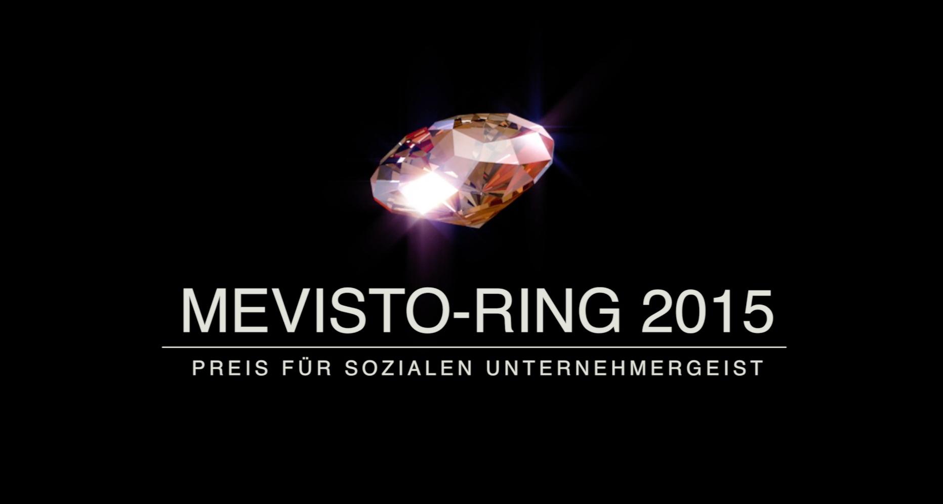 MEVISTO-Ring